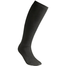 Woolpower Liner Knee-High Socks black
